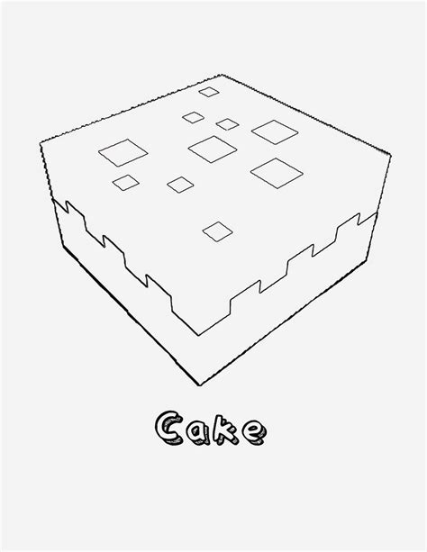 baby minecraft coloring pages minecraft coloring pageds coloring home