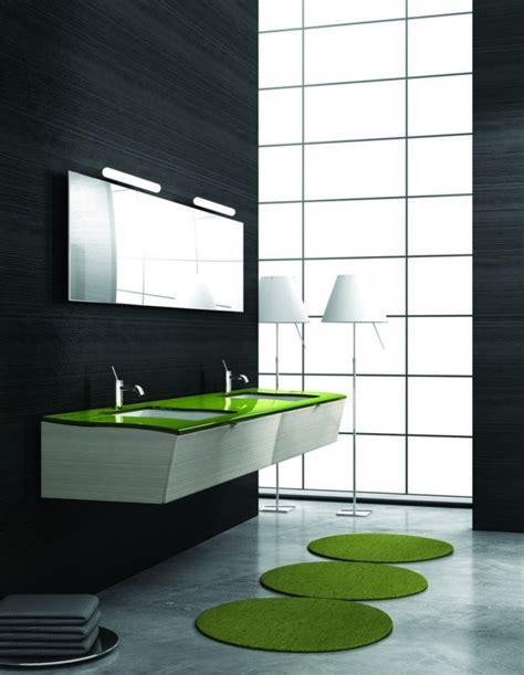 Fancy Badezimmer Teppiche by G 252 Nstige Badezimmerlen Aussuchen