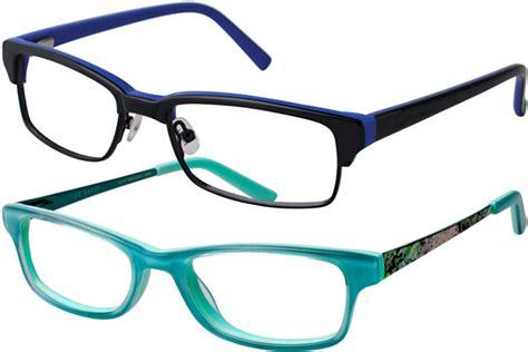 children s eyeglasses and eyeglass frames allaboutvision