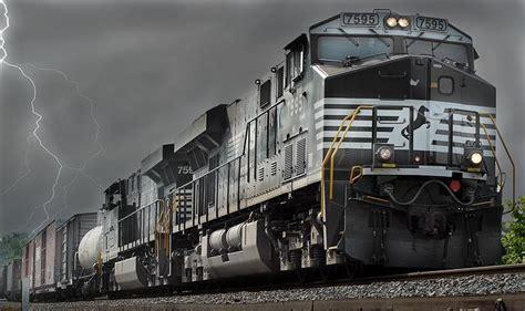 www southern norfolk southern lightning pixdaus