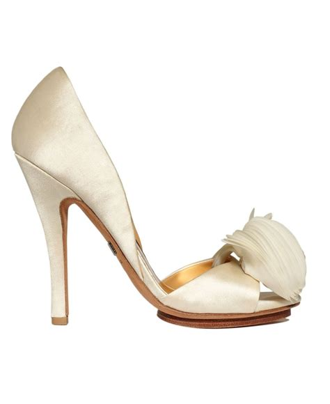 wedding shoes macys pin by on shoes