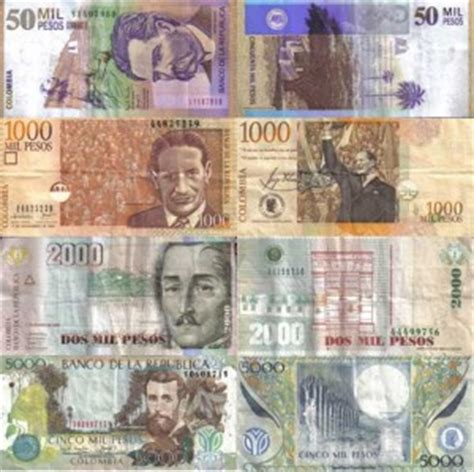 informacion de anses sobre los 800 pesos de ayuda escolar billetes colombianos cambiodolar com cocambio dolar