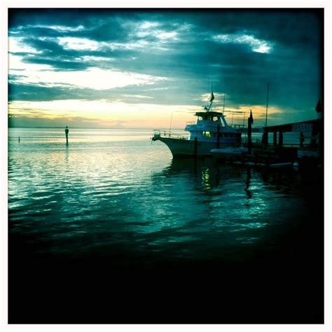 south padre island catamaran dinner cruise 17 best images about south padre island tx on pinterest