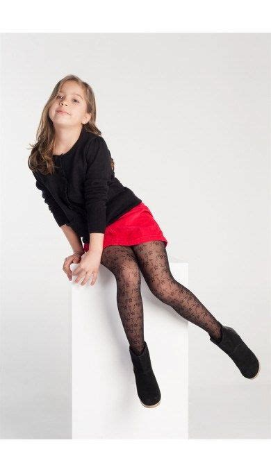 patterned tights for toddlers ivy patterned fashion kids tights girls tights by