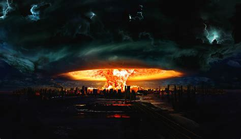 the end of the world 2016 predictions end of the world theories combine
