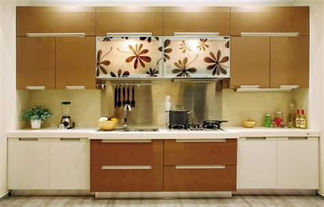 15 great kitchen cabinets that will inspire you 15 great kitchen cabinets that will inspire you