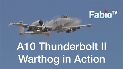 Thunderbolt In a 10 thunderbolt in www imgkid the image