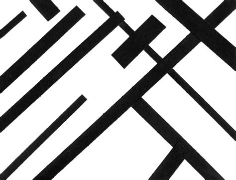 black and white line pattern design simple black and white line designs www pixshark com