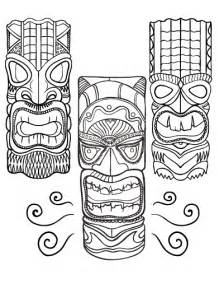 Click The Button Below To Download And Print This Coloring Sheet  sketch template