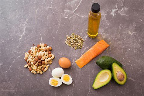 mielina e alimentazione alimentazione esercizio fisico e produzione della mielina