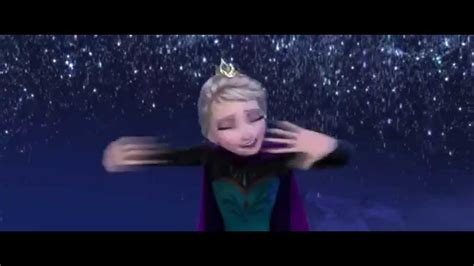 Film Frozen Part 1 | frozen full movie 2013 disney part 1 free mp4 youtube