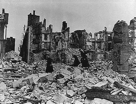 Japanische Häuser In Deutschland by Restr Ruins Of Coutances Jpg