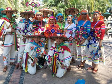 s 237 mbolos indigenas indios mazahuas hairstyle gallery