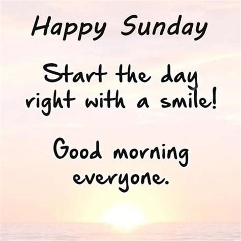sunday morning quotes sunday quotes happy blessed sunday morning quotes