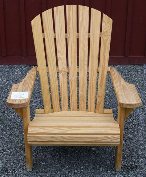 adirondack furniture sets bayhorse gazebos barns eagle adirondack chair wood