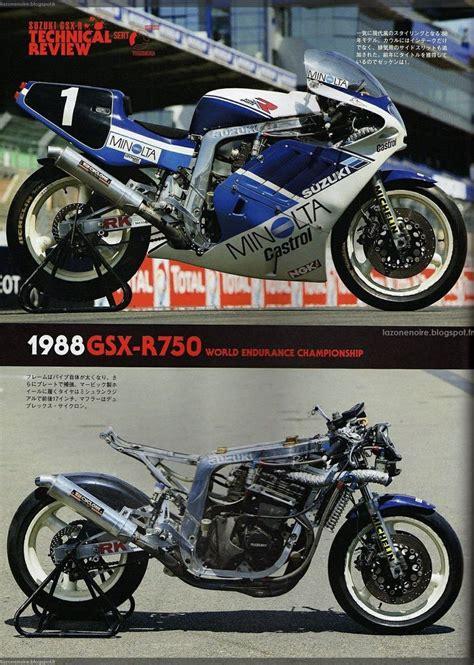 suzuki gsx  suzuki gsx  engine  pinterest