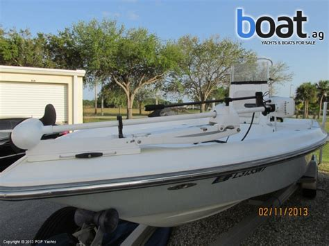 shearwater center console boats shearwater z2400 center console for 31 500 usd for sale at