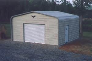 Portable Garages And Shelters Metal Ot Best Worst Instant Portable Garage Shelters