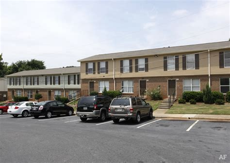 one bedroom apartments in marietta ga clifton ridge townhome apartments marietta ga