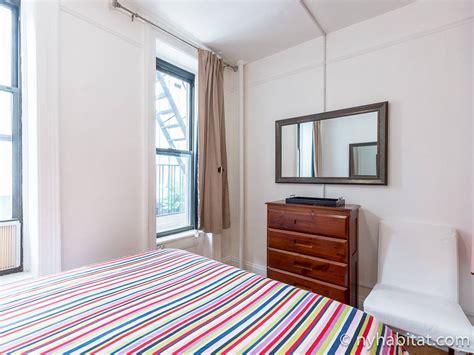 2 bedroom apartments upper east side new york apartment 2 bedroom apartment rental in upper