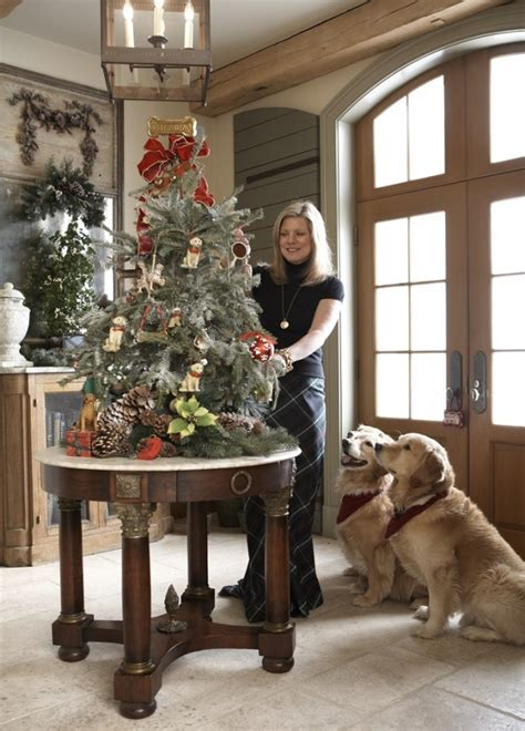 pet friendly christmas tree alternatives 7 ways to proof your decorations barkpost