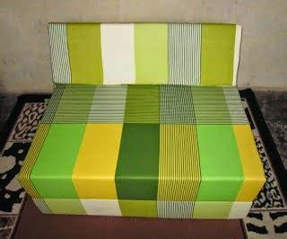 Sofa Bed Murah Di Bandung jual sofa bed murah harga sofa bed minimalis