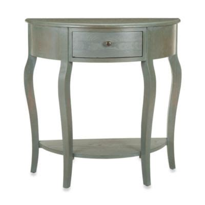 small bathroom accent tables buy small accent tables for small spaces from bed bath