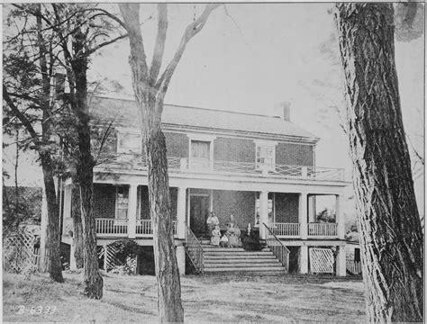 appomattox court house civil war the civil war ends at appomattox court house the unwritten record