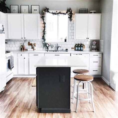 kitchen paint color best benjamin paint colors for kitchens 2017
