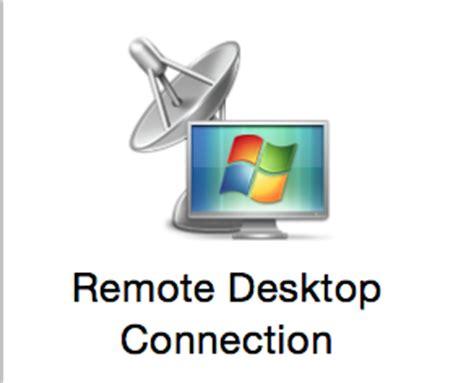 escritorio remoto mac os x escritorio remoto de microsoft como nos merecemos