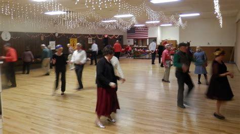swing dancing albuquerque the albuquerque square dance center