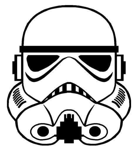 imagenes star wars vector storm trooper helmet vector by sabresteen on deviantart