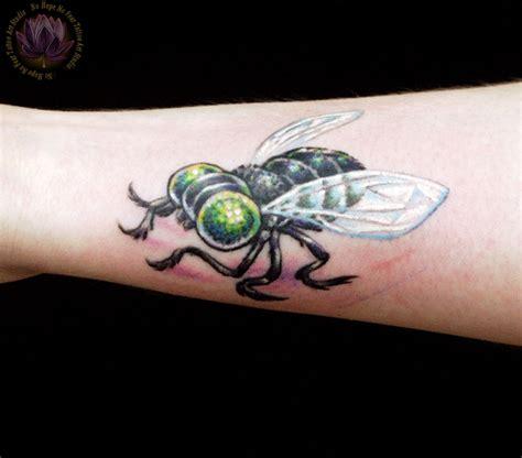 no fear tattoo kern small tattoos no no fear studio