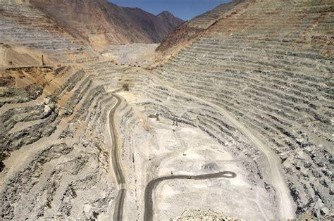 sunedison partners  chilean mining company  solar power project