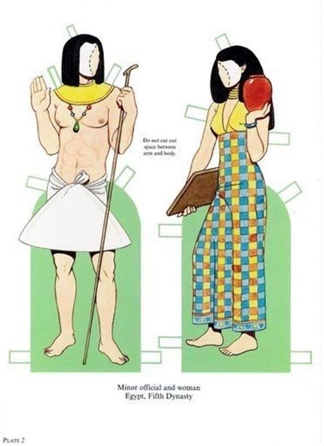Fashion Through The Ages Essay by 55 Best Images About Paper Doll On Lorraine Togas And Wardrobes