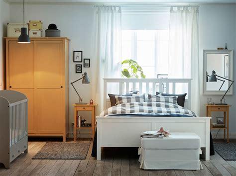 ikea schlafzimmer schlafzimmer einrichten tipps tricks ikea