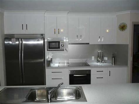 space saver kitchen design space saving kitchen design interior design