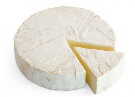 brie cheese saint benoit 50 france dairy and eggs cheese zakaz ua official online