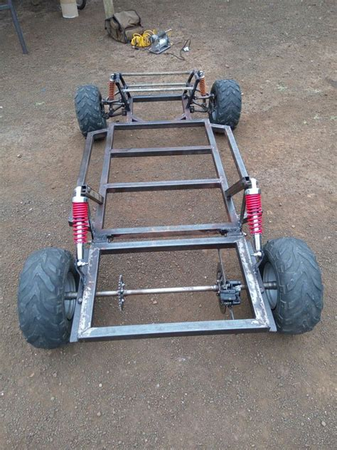 homemade truck go kart 100 homemade truck go kart cheap go karts for sale