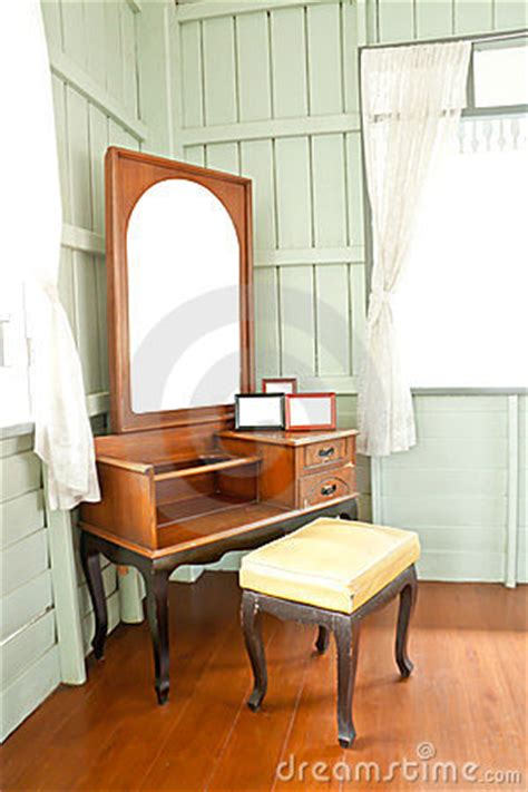 makeup vanity woodworking plans best makeup vanity woodworking plans my project