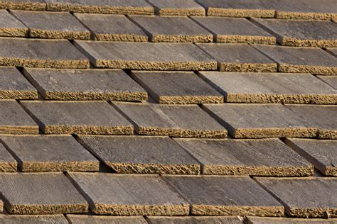 cedar roofing repair triad roofing services of