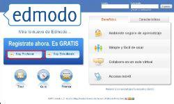 tutorial edmodo español pdf una nueva forma de comunicarse 187 edmodo