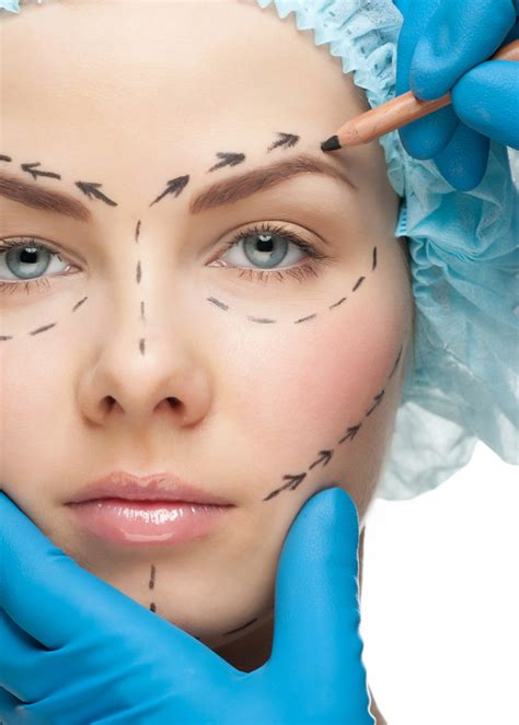 Plastic Surgery by Importance Of Patient Safety In Plastic Surgery Asps