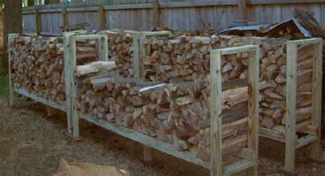 holzscheit regal firewood spisblog s journal