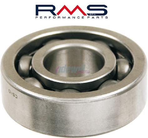 Bearing 6202c3 Skf bearing 15 35 11 6202 c3 skf cages roller