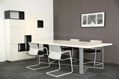 Boardroom Chairs For Sale Design Ideas Conference Table Designs Crowdbuild For