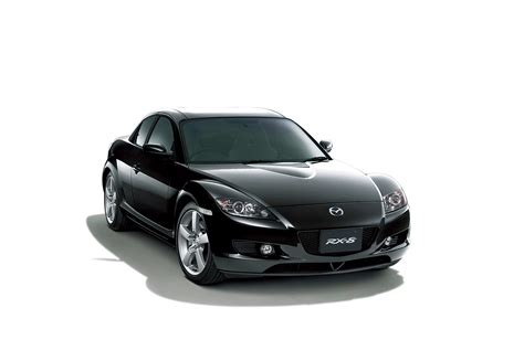 best car repair manuals 2007 mazda rx 8 engine control 2007 mazda rx 8 review gallery top speed