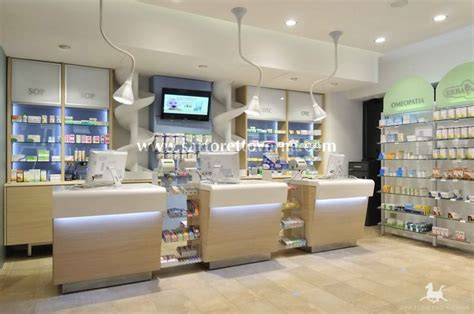lighting stores in naples pharmacies san ciro doc guerra pharmacy by sartoretto