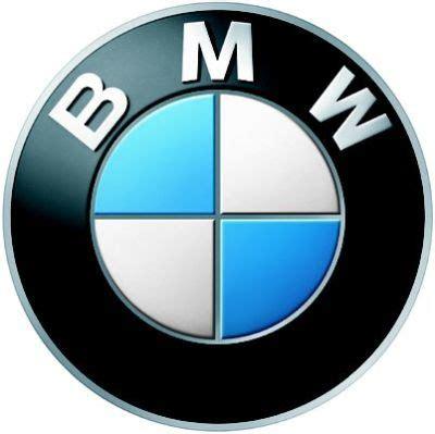 Bmw 1er M Coupe Neu Kaufen by Bmw 1er M Coupe 1 43 Neu Sofort Lieferbar 80422211917 Ebay