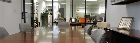furniture stores in richmond va new office furniture showroom furniture stores richmond va
